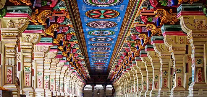 Ramanathswamy-third-corridor