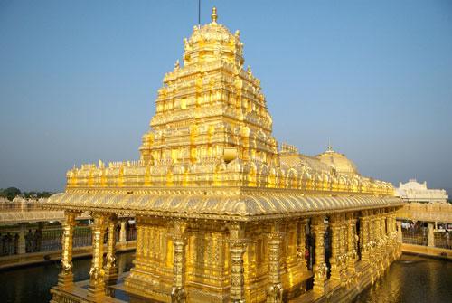 Sripuram_Temple_Full_View